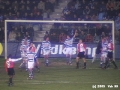 Graafschap - Feyenoord 2-7 04-02-2005 (10).JPG