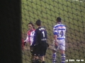 Graafschap - Feyenoord 2-7 04-02-2005 (11).JPG