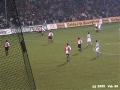 Graafschap - Feyenoord 2-7 04-02-2005 (12).JPG
