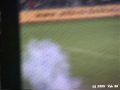Graafschap - Feyenoord 2-7 04-02-2005 (14).JPG