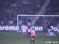 Graafschap - Feyenoord 2-7 04-02-2005 (15).JPG