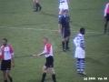 Graafschap - Feyenoord 2-7 04-02-2005 (16).JPG