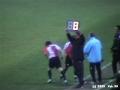 Graafschap - Feyenoord 2-7 04-02-2005 (17).JPG