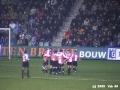 Graafschap - Feyenoord 2-7 04-02-2005 (19).JPG