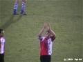 Graafschap - Feyenoord 2-7 04-02-2005 (2).JPG