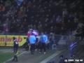 Graafschap - Feyenoord 2-7 04-02-2005 (20).JPG