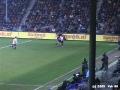 Graafschap - Feyenoord 2-7 04-02-2005 (21).JPG