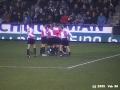 Graafschap - Feyenoord 2-7 04-02-2005 (22).JPG