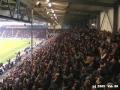 Graafschap - Feyenoord 2-7 04-02-2005 (24).JPG