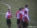 Graafschap - Feyenoord 2-7 04-02-2005 (25).JPG
