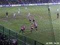 Graafschap - Feyenoord 2-7 04-02-2005 (27).JPG