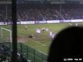 Graafschap - Feyenoord 2-7 04-02-2005 (28).JPG
