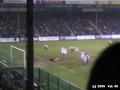 Graafschap - Feyenoord 2-7 04-02-2005 (29).JPG