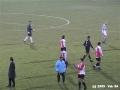Graafschap - Feyenoord 2-7 04-02-2005 (3).JPG