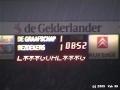 Graafschap - Feyenoord 2-7 04-02-2005 (30).JPG