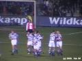 Graafschap - Feyenoord 2-7 04-02-2005 (31).JPG