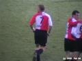 Graafschap - Feyenoord 2-7 04-02-2005 (32).JPG