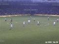 Graafschap - Feyenoord 2-7 04-02-2005 (34).JPG