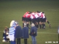 Graafschap - Feyenoord 2-7 04-02-2005 (35).JPG