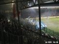 Graafschap - Feyenoord 2-7 04-02-2005 (36).JPG