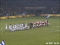 Graafschap - Feyenoord 2-7 04-02-2005 (38).JPG