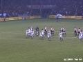 Graafschap - Feyenoord 2-7 04-02-2005 (39).JPG