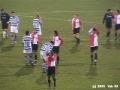 Graafschap - Feyenoord 2-7 04-02-2005 (4).JPG