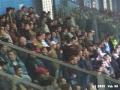 Graafschap - Feyenoord 2-7 04-02-2005 (40).JPG