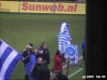 Graafschap - Feyenoord 2-7 04-02-2005 (41).JPG
