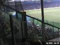 Graafschap - Feyenoord 2-7 04-02-2005 (42).JPG