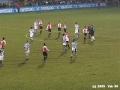 Graafschap - Feyenoord 2-7 04-02-2005 (5).JPG