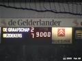 Graafschap - Feyenoord 2-7 04-02-2005 (6).JPG