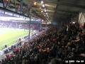 Graafschap - Feyenoord 2-7 04-02-2005 (7).JPG