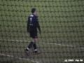 Graafschap - Feyenoord 2-7 04-02-2005 (8).JPG