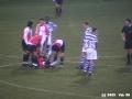 Graafschap - Feyenoord 2-7 04-02-2005 (9).JPG