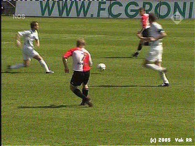 Groningen - Feyenooord 0-2 24-04-2005 (1).JPG