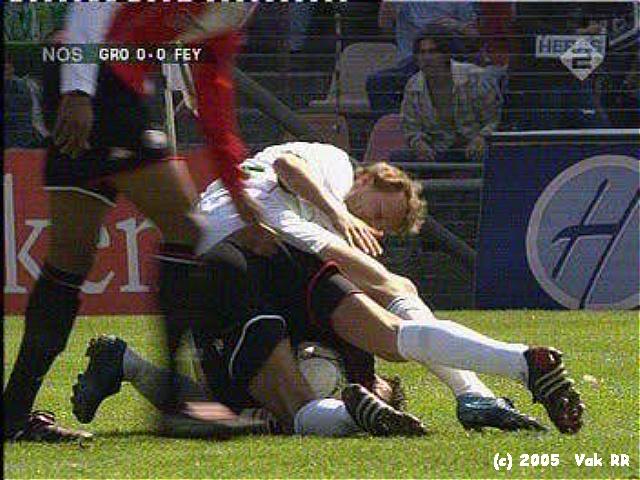 Groningen - Feyenooord 0-2 24-04-2005 (10).JPG