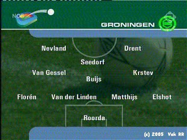 Groningen - Feyenooord 0-2 24-04-2005 (14).JPG