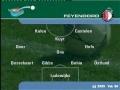 Groningen - Feyenooord 0-2 24-04-2005 (13).JPG