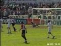 Groningen - Feyenooord 0-2 24-04-2005 (3).JPG