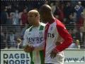 Groningen - Feyenooord 0-2 24-04-2005(0).JPG