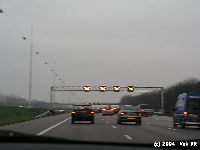 Heerenveen - Feyenoord 2-2 28-11-2004 (2).JPG