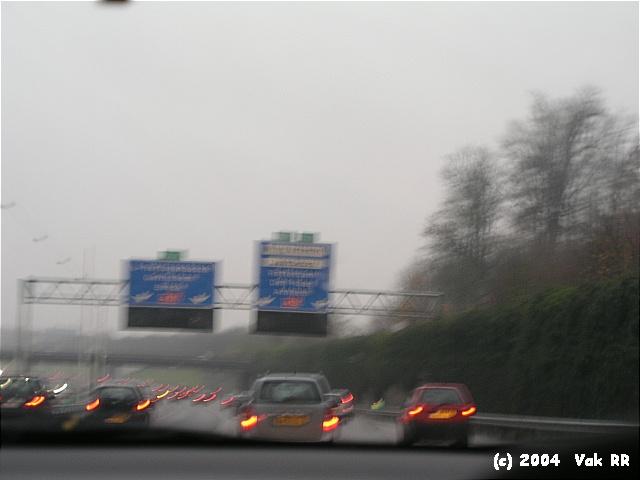 Heerenveen - Feyenoord 2-2 28-11-2004 (3).JPG