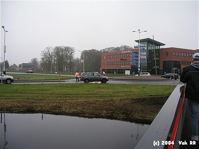 Heerenveen - Feyenoord 2-2 28-11-2004 (42).JPG
