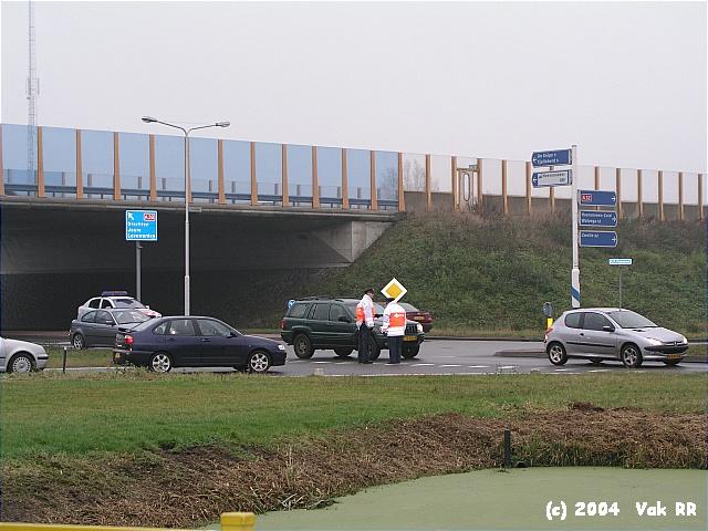 Heerenveen - Feyenoord 2-2 28-11-2004 (43).JPG