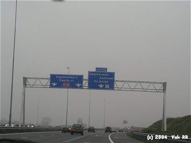 Heerenveen - Feyenoord 2-2 28-11-2004 (46).JPG