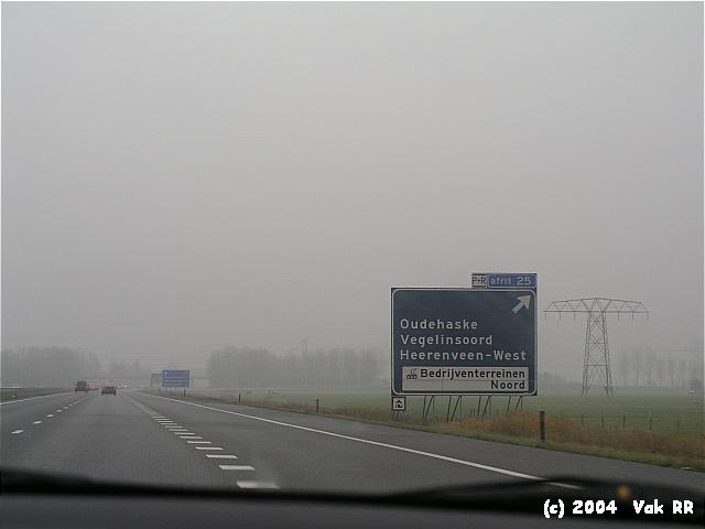 Heerenveen - Feyenoord 2-2 28-11-2004 (47).JPG