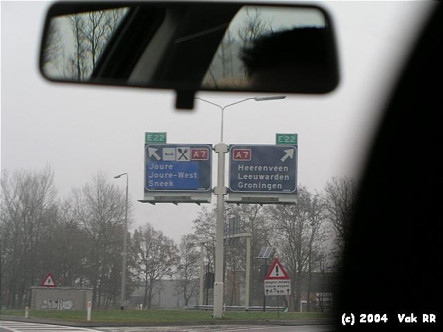 Heerenveen - Feyenoord 2-2 28-11-2004 (48).JPG