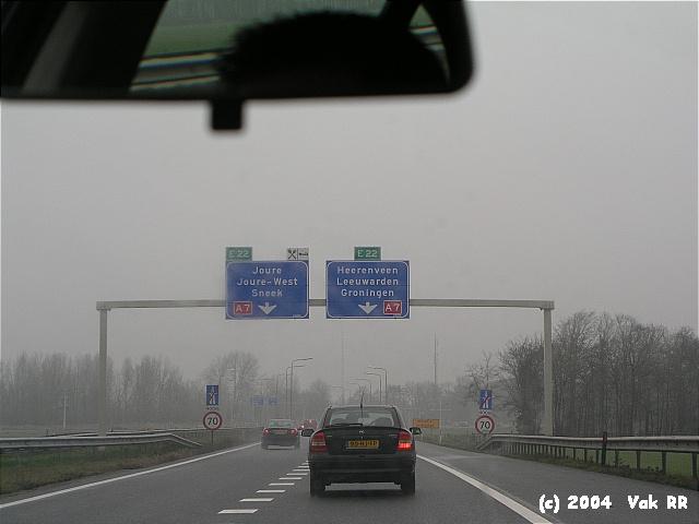 Heerenveen - Feyenoord 2-2 28-11-2004 (49).JPG