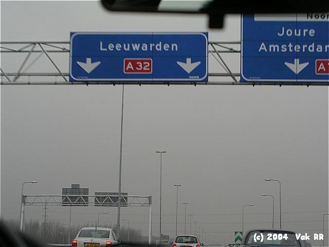 Heerenveen - Feyenoord 2-2 28-11-2004 (5).JPG